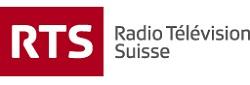 logo-rts-suisse