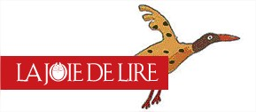 logo-oiseau-la-joie-de-lire