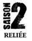 logo-saison-2-reliee