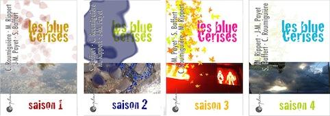 blue-cerises-numeriques