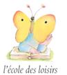 logo-ecole-des-loisirs