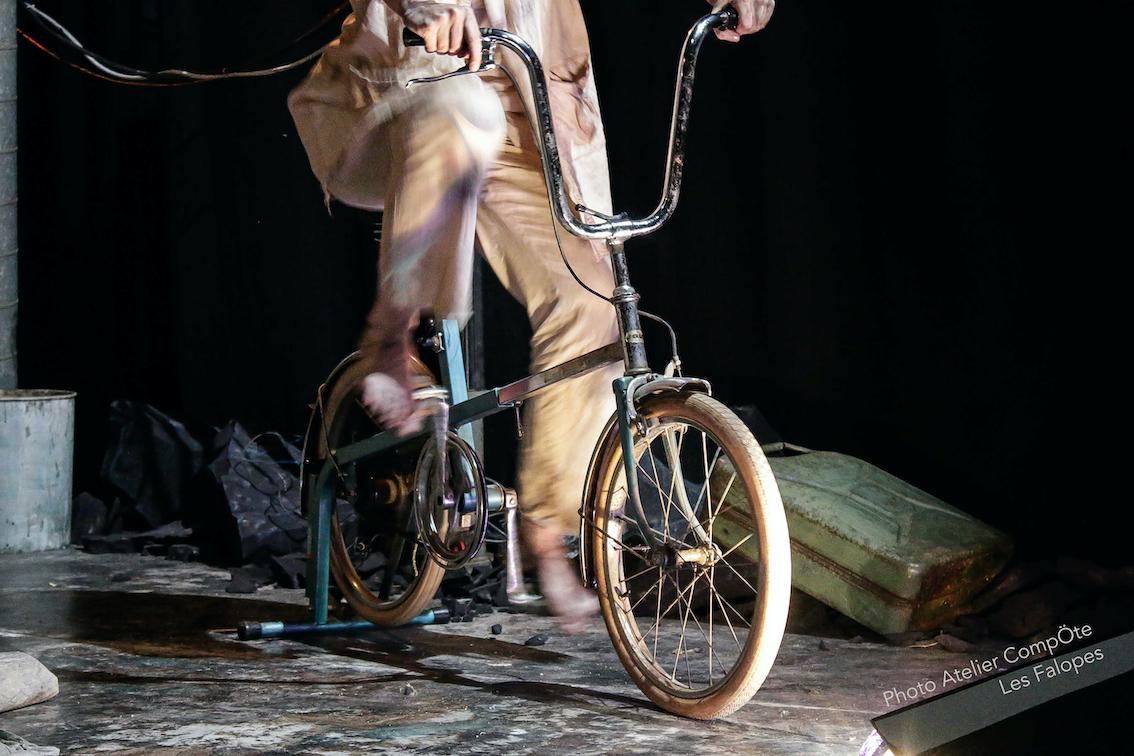 falopes-vélo2